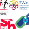 Lavoratori con disabilità: emendare il decreto Rilancio