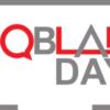 JobLabDay: Percorsi di inclusione e occupabilità delle persone con disabilità