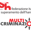 Disabilità e discriminazioni multiple: il Digital Talk