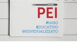 Il nuovo Piano Educativo Individualizzato: un primo commento della Fish