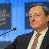 Salute, scuola, lavoro e lotta alla segregazione. Le proposte di Fish e Fand per il Governo Draghi.