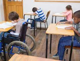 Scuola: quel fallimento della governance della didattica, a distanza e in presenza