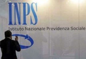 Intervenire subito su quel Messaggio dell'INPS che tocca gli assegni di invalidità